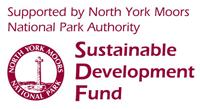 The Sustainable Development Fund